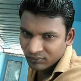 Lucky from Nagothana   Man   29 years old   Libra