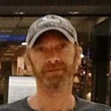 Slim from Harrisville | Man | 49 years old | Leo