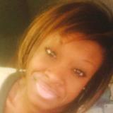 Cece from Danville | Woman | 32 years old | Sagittarius