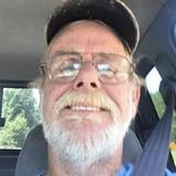 Stumpy from Tyler   Man   67 years old   Scorpio