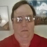 Kccadets78 from San Angelo | Man | 56 years old | Pisces