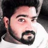 Rajpateljif from Junagadh | Man | 32 years old | Aries