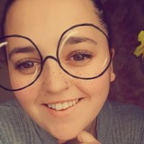 Chloelouisee from Cardiff | Woman | 21 years old | Cancer