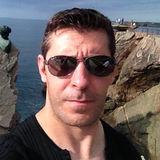 Pericancan from Logrono | Man | 40 years old | Taurus