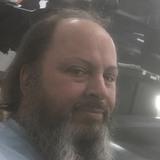 Blaroxc from Hinesburg | Man | 58 years old | Aries