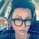 Nicebittencourt from Medford | Woman | 37 years old | Aquarius