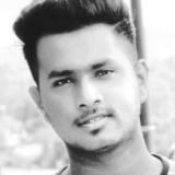 Mrrahul from Davorlim | Man | 22 years old | Aquarius