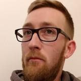 Andy from Waukesha | Man | 28 years old | Aquarius