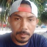 Chestercs7N9 from Ternate   Man   33 years old   Gemini