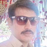 Raj from Patna | Man | 33 years old | Aquarius
