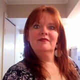 Melaine from Manning | Woman | 47 years old | Gemini