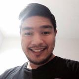 Viqumi from Strathfield | Man | 30 years old | Capricorn