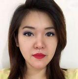 Angelyn from Samarinda | Woman | 36 years old | Sagittarius