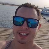 Daniel from Aachen | Man | 27 years old | Libra