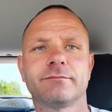 Badboy from Russellville | Man | 42 years old | Scorpio