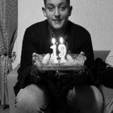 Aureliendelivet from Dives-sur-Mer   Man   21 years old   Libra