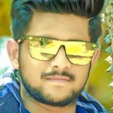 Prince from Sambalpur | Man | 21 years old | Capricorn
