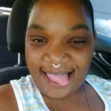 Lilmama from Moorhead | Woman | 29 years old | Scorpio