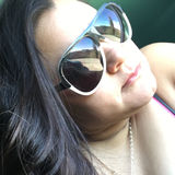 Ctrjilloz from Irvine   Woman   34 years old   Leo