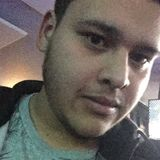 Manny from Chicago Heights | Man | 24 years old | Scorpio
