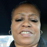 Msv from Lanham | Woman | 53 years old | Libra