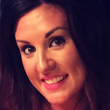 Kristen from Brodheadsville   Woman   33 years old   Leo