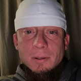 Young from Columbus | Man | 41 years old | Aquarius