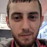 Jdmcivic from Newport News   Man   30 years old   Virgo