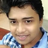 Mmk from Coimbatore | Man | 20 years old | Scorpio