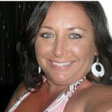 Lesli from Colebrook   Woman   50 years old   Cancer