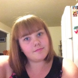 Rossda from New Glasgow | Woman | 24 years old | Libra