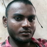 Prasad from Kandukur | Man | 21 years old | Capricorn