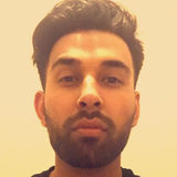 Mat from Staines | Man | 30 years old | Leo