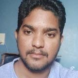 Goi from Sattenapalle | Man | 23 years old | Virgo