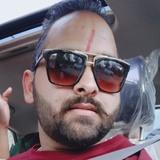 Rohit from Talwara | Man | 25 years old | Leo