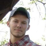 Kyle from Dieterich | Man | 21 years old | Leo