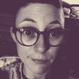 Pik from Cambrai | Woman | 27 years old | Taurus