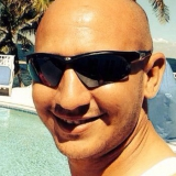 Nick from Naranja   Man   39 years old   Gemini