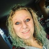 Shawtygirl from Scottsbluff | Woman | 26 years old | Libra