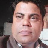 Mahesh from Bikaner | Man | 33 years old | Leo
