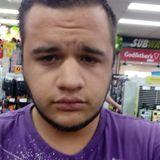 Truckermantx from Corona | Man | 30 years old | Libra
