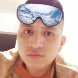 Adolfo from Anaheim | Man | 25 years old | Cancer