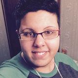 Sel from Leavenworth | Woman | 30 years old | Aquarius