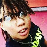 Jayzmakayla from Hayward | Woman | 27 years old | Aquarius