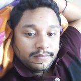 Ramchhetri from Munnar   Man   21 years old   Sagittarius