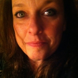 Missa from Jacksboro   Woman   45 years old   Libra