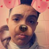 Jorge from San Benito | Man | 20 years old | Gemini