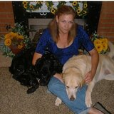 Leanne from Lake Wales   Woman   55 years old   Virgo