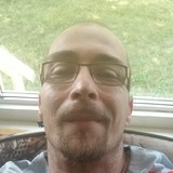 Silas from Bay Roberts | Man | 37 years old | Cancer