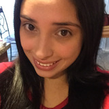 Ana from Channelview | Woman | 28 years old | Cancer